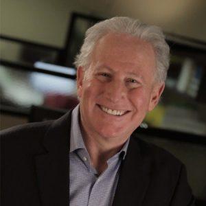 Kirk Michelson